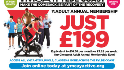 Save 10% as a YMCA Member at YMCA Bowl